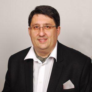 Ivan Palichev